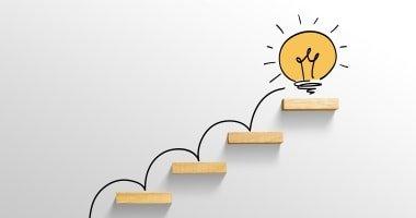 Composantes en amont et en aval de la business intelligence