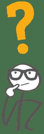 FAQ Power BI