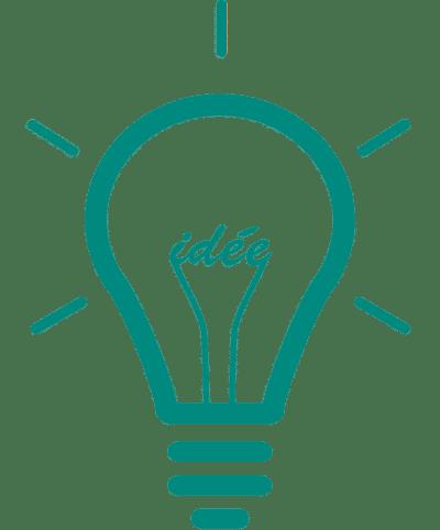 Innovation Microsoft Power BI