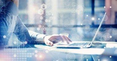 Les nouvelles technologies : des technologies SMAC à l'intelligence artificielle