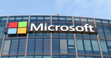 Microsoft, leader mondial en Business Intelligence