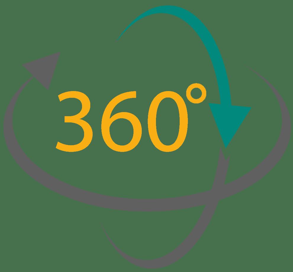 Power BI 360