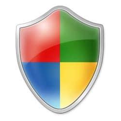 securité microsoft